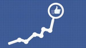 10 Hacks To Increase Fan Engagement On Facebook