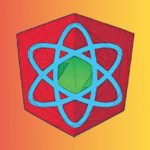 All-In-One Angular, React & Node Course   Airbnb Style App