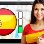 Complete Spanish Course: Learn Spanish Language   Beginners