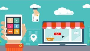 How To Create Make Your Own Online Store Prestashop