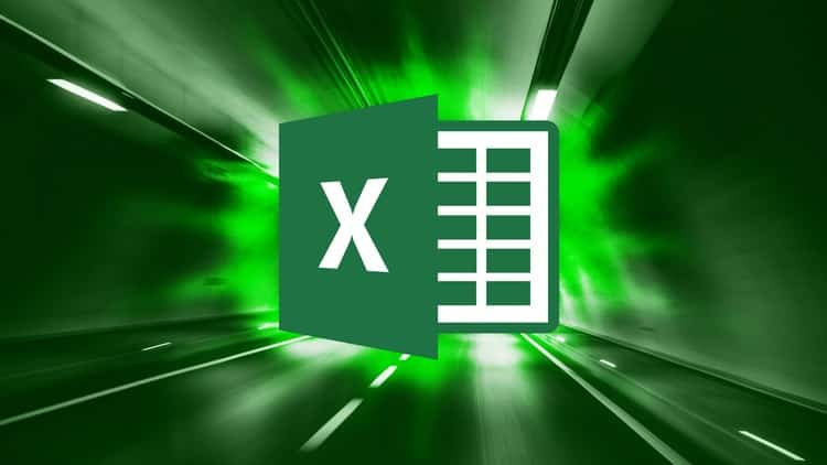 Inside Excel – Learn 23 Essential Excel Skills The Pros Know