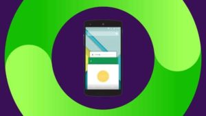 The Complete Android App Development