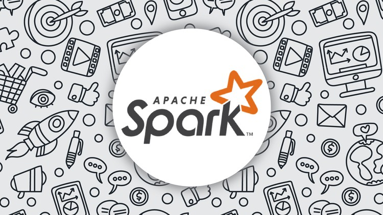 Apache Spark For Java Developers