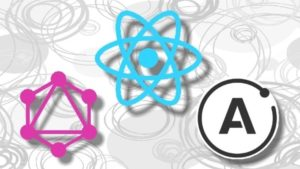 Full-Stack React With GraphQL And Apollo Boost