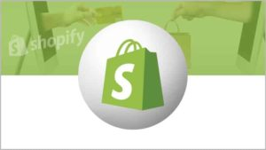 PERSONAL DEVELOPMENT The Complete Shopify Dropshipping Masterclass