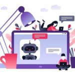 Create Chatbot For Website With React And Node.Js