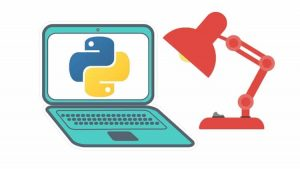 Complete Python Bootcamp: Go From Zero To Hero In Python 3