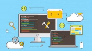 AWS Certified Solutions Architect – Professional 2019