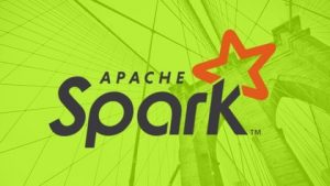 Apache Spark with Java – Hands On!