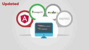 Angular & NodeJS – The MEAN Stack Guide