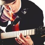 Complete Guitar System – Beginner to Advanced
