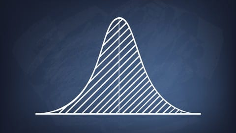 Statistics for Business Analytics and Data Science A-Z™