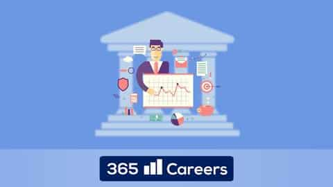 The Complete Investment Banking Course 2020