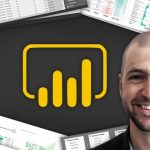 Microsoft Power BI – Publishing to Power BI Service