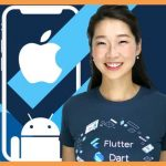 The Complete 2020 Flutter Development Bootcamp With Dart