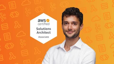 Ultimate AWS Certified Developer Associate 2021 – NEW!