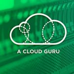 AWS Certified Solutions Architect – Associate 2020