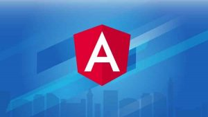 Angular – The Complete Guide (2020 Edition)