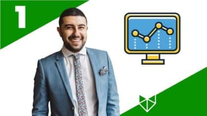 The Complete Foundation Stock Trading Course 2020