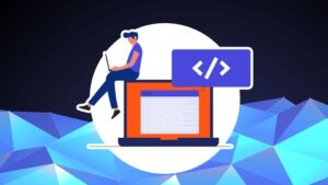 The Result-Oriented Web Developer Course – BOOTCAMP 2021