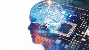 The Machine Learning Course 2020