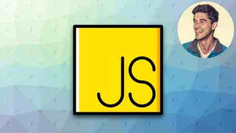 JavaScript: The Advanced Concepts