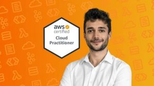 [NEW] Ultimate AWS Certified Cloud Practitioner – 2020