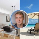 Mastering Airbnb | Learn from SF's top host, 100+ lectures