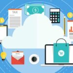AWS Certified Cloud Practitioner 2021
