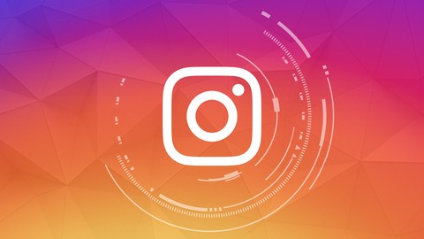 Instagram Marketing 2021: Complete Guide To Instagram Growth