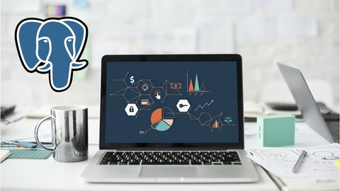 Master SQL For Data Science