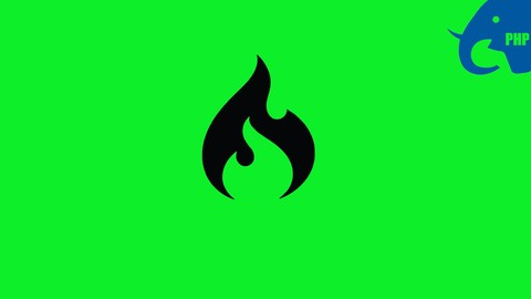 PHP MVC Framework CodeIgniter Tutorial For Beginners Project
