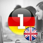 German Course 1 | The Easy Way To Learn German