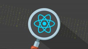 React – The Complete Guide (Incl Hooks, React Router, Redux)