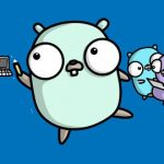 Web Authentication, Encryption, JWT, HMAC, & OAuth With Go