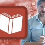 IELTS Step-By-Step | Mastering Reading